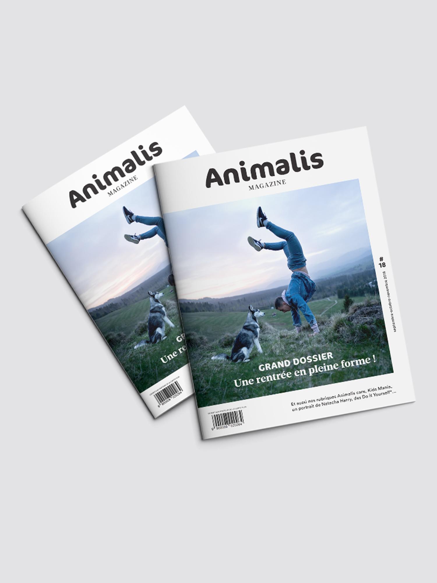 Le Monde,hors-série,aurelie bert,presse,magazine,design graphique